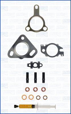 Kit montage turbo AJUSA JTC11978 (X1)