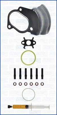 Kit montage turbo AJUSA JTC12028 (X1)