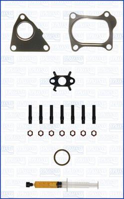 Kit montage turbo AJUSA JTC12043 (X1)