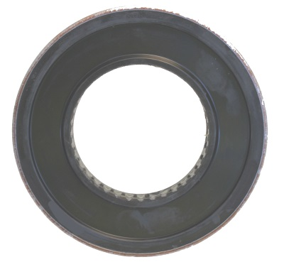 Joint spi transmission CORTECO 12006484B (X1)