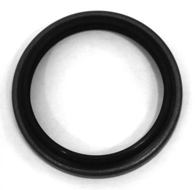 Bague d'étanchéité de machoire de frein CORTECO 12018858B (X1)
