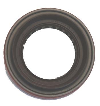 Joint spi transmission CORTECO 19027681B (X1)