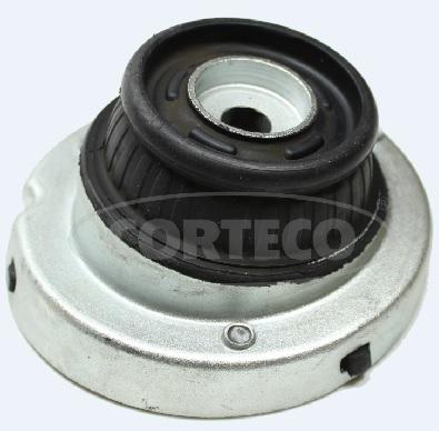 Coupelle d'amortisseur CORTECO 49363477 (X1)