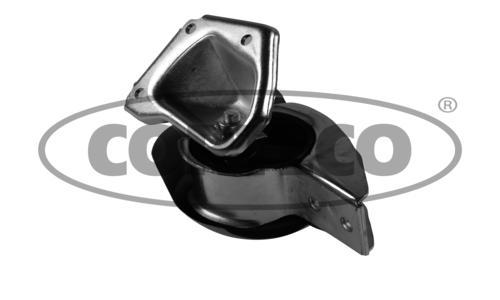 Support moteur/boite/pont CORTECO 49375252 (X1)