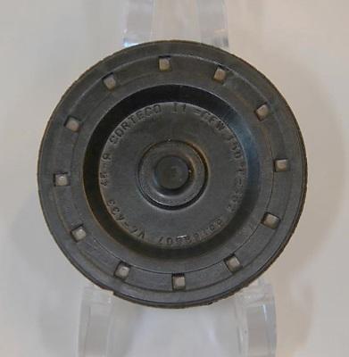 Axe de culbuteurs CORTECO 49413358 (X1)