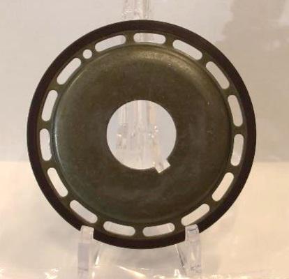 Vilebrequin CORTECO 49416349 (X1)