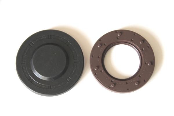 Accessoires de boite de vitesse CORTECO 49424739 (X1)