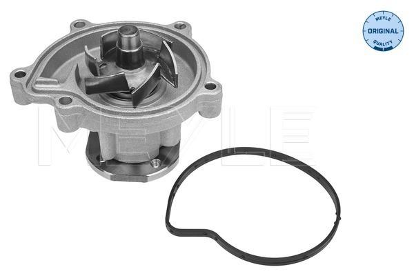 Kit de réparation, pompe à eau MEYLE 013 220 0010 (X1)