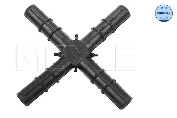Conduite alimentation carburant MEYLE 014 007 0029 (X1)