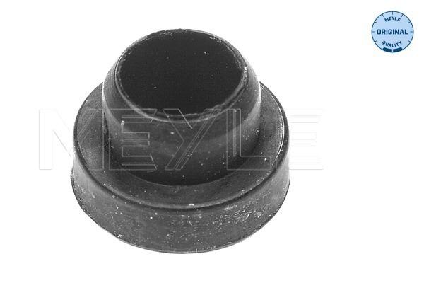 Tube ventilation carter moteur MEYLE 014 009 0003 (X1)