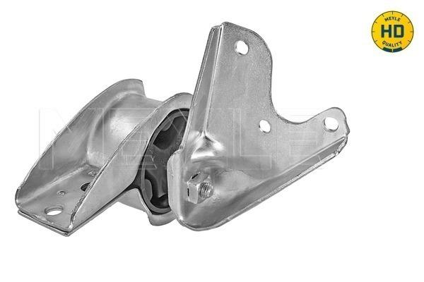 Support moteur/boite/pont MEYLE 014 024 1171/HD (X1)