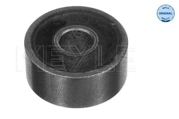Accessoires de boite de vitesse MEYLE 014 026 0019 (X1)