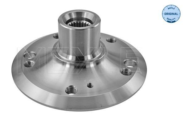 Roulement / moyeu / roue MEYLE 014 035 0050 (X1)