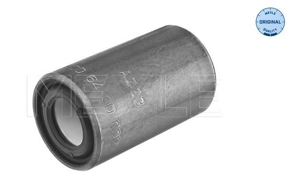 Accessoires de boite de vitesse MEYLE 014 041 0011 (X1)