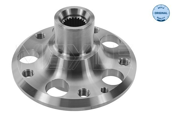 Roulement / moyeu / roue MEYLE 014 652 0000 (X1)