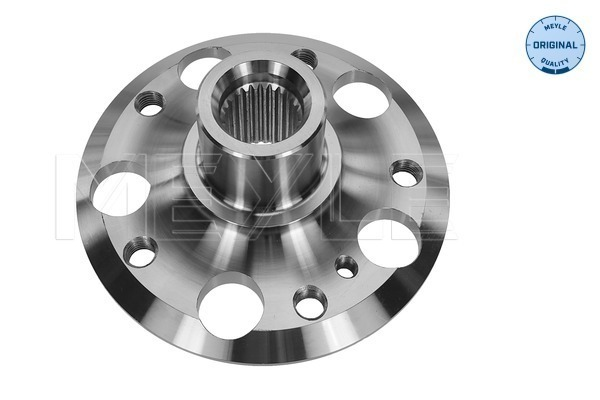 Roulement / moyeu / roue MEYLE 014 752 0002 (X1)