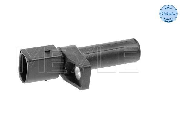 Capteur d'angle MEYLE 014 899 0021 (X1)