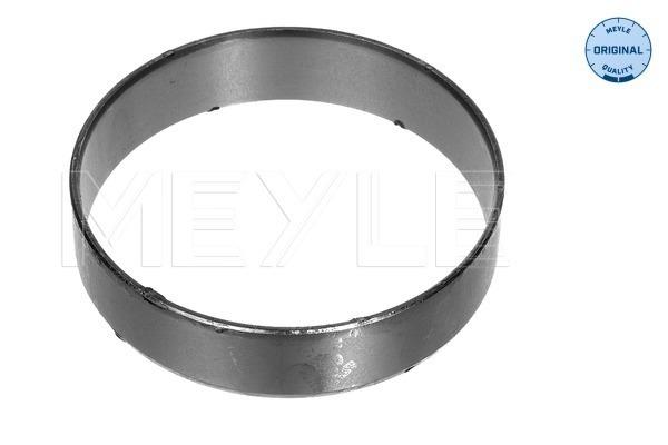 Vilebrequin MEYLE 034 003 1023 (X1)