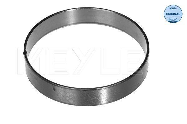 Vilebrequin MEYLE 034 003 1024 (X1)