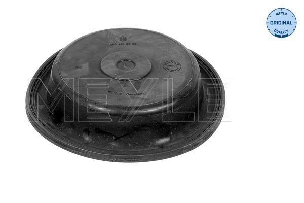 Diaphragme, cylindre de frein MEYLE 034 042 0001 (X1)