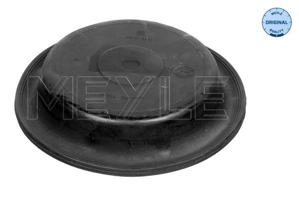 Diaphragme, cylindre de frein MEYLE 034 042 0002 (X1)