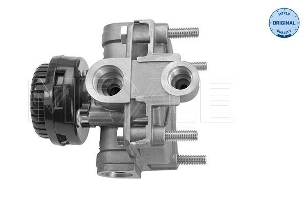 Valve-relais MEYLE 034 043 0067 (X1)