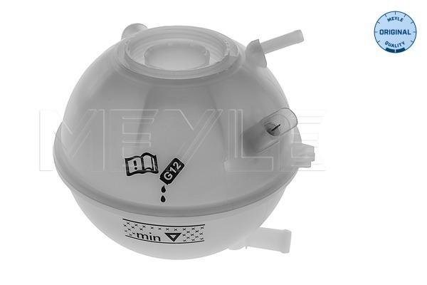 Vase d'expansion MEYLE 100 121 1064 (X1)