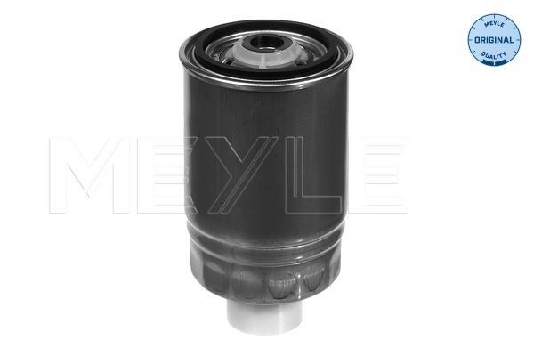 Filtre a carburant MEYLE 100 127 0005 (X1)