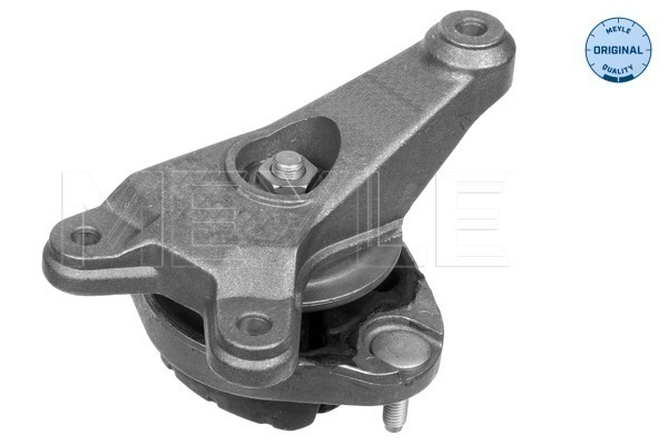 Support moteur/boite/pont MEYLE 100 130 0009 (X1)
