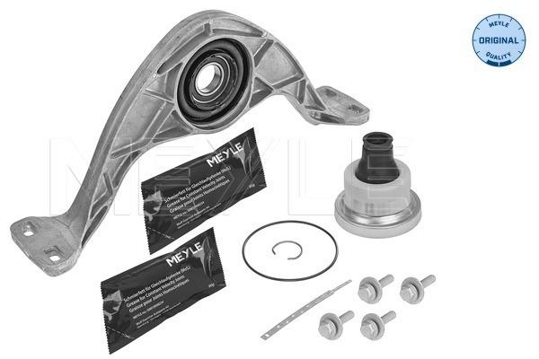 Accessoires de boite de vitesse MEYLE 100 151 0100/S (X1)