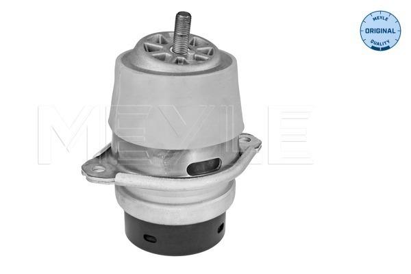 Support moteur/boite/pont MEYLE 100 199 0215 (X1)