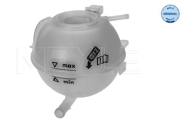Vase d'expansion MEYLE 100 223 0005 (X1)