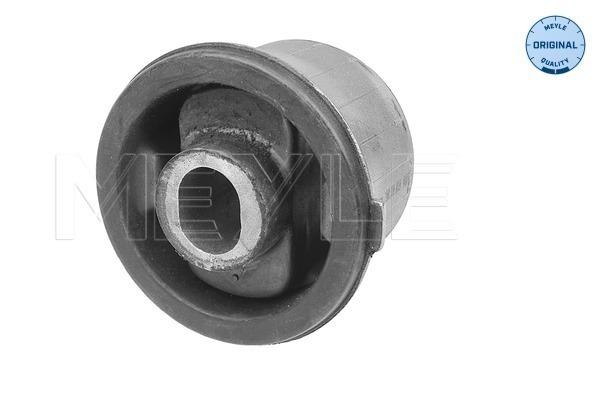 Silentblocs de support de boite automatique (X1)