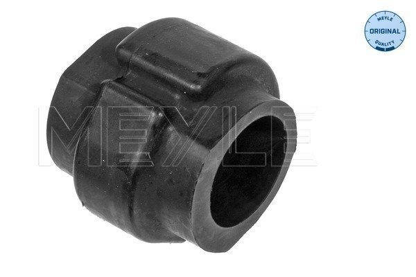 Silentbloc de stabilisateur MEYLE 100 411 0046 (X1)