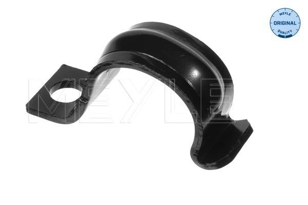 Support de silentbloc de stabilisateur MEYLE 100 411 0053 (X1)