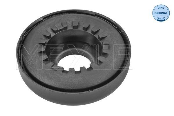 Roulement de butee de suspension MEYLE 100 412 0017 (X1)