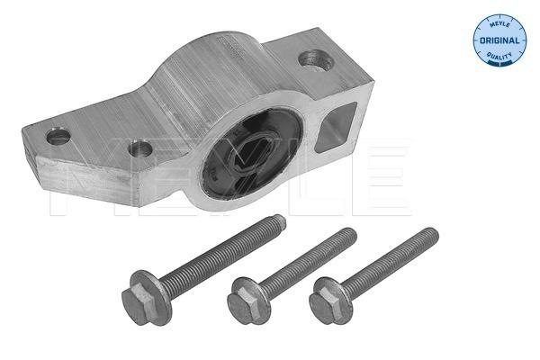 Kit de reparation bras de suspension MEYLE 100 610 0045 (X1)