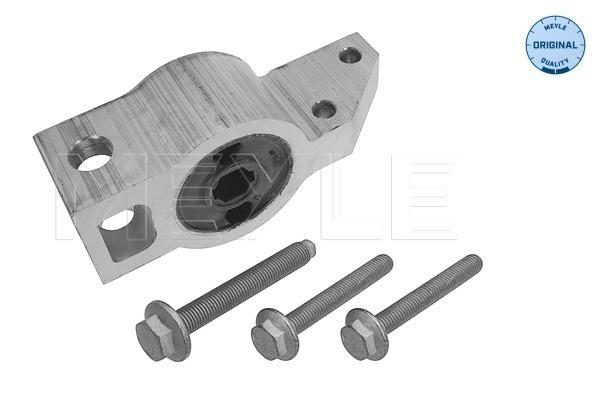 Kit de reparation bras de suspension MEYLE 100 610 0046 (X1)