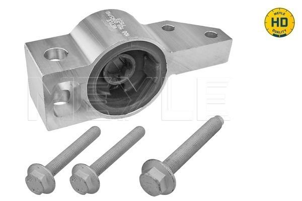 Kit de reparation bras de suspension MEYLE 100 610 0085/HD (X1)