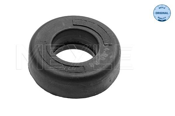 Roulement de butee de suspension MEYLE 100 641 0001 (X1)