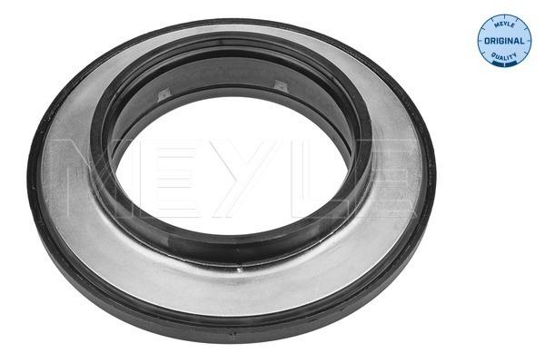 Roulement de butee de suspension MEYLE 100 641 0020 (X1)