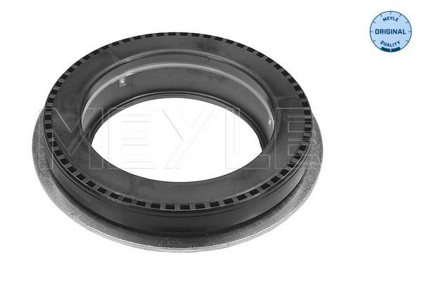 Roulement de butee de suspension MEYLE 100 641 0022 (X1)