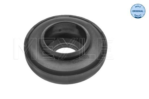 Roulement de butee de suspension MEYLE 100 641 0024 (X1)