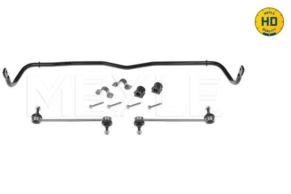 Barre stabilisatrice MEYLE 100 653 0003/HD (X1)