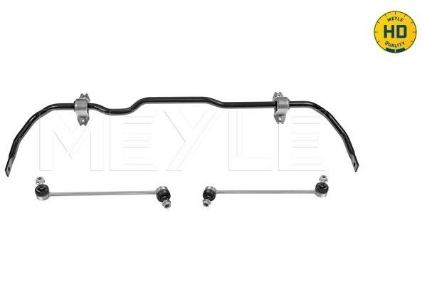 Barre stabilisatrice MEYLE 100 653 0009/HD (X1)