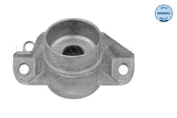 commande, ventilateur electrique (refroidissement) MEYLE 100 880 0024 (X1)
