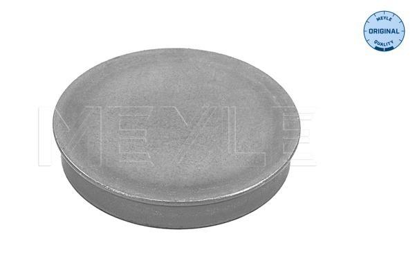 Roulement / moyeu / roue MEYLE 100 752 0006 (X1)