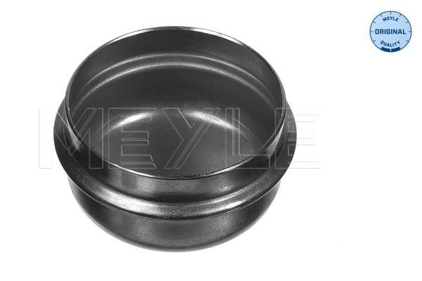 Roulement / moyeu / roue MEYLE 100 501 0008 (X1)