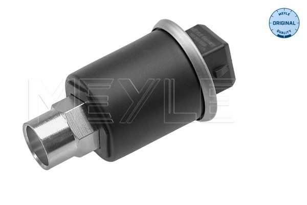 Pressostat de climatisation MEYLE 100 899 0083 (X1)