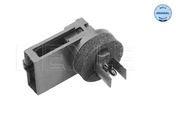Capteur, température intérieur MEYLE 100 899 0095 (X1)
